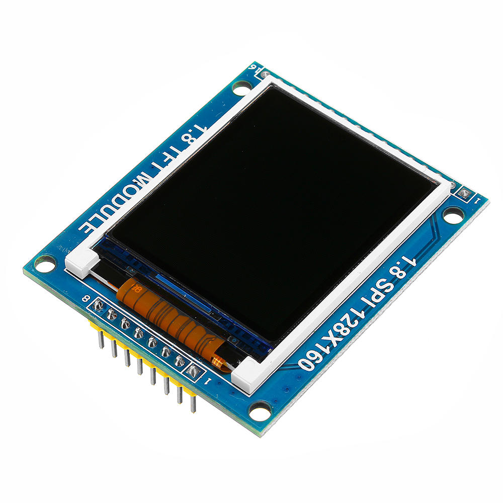 Blue-18-Inch-ST7735-TFT-LCD-Module-with-4-IO-128160.jpg