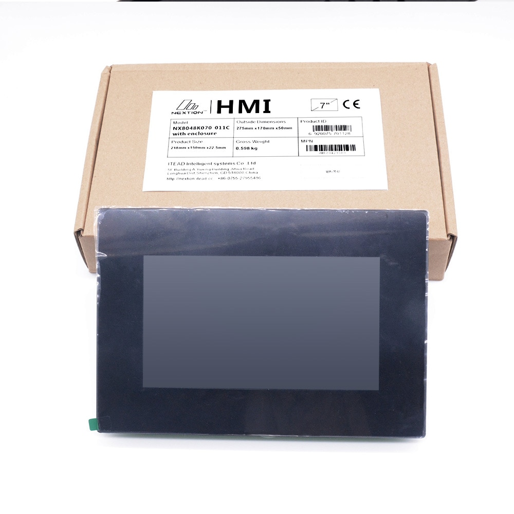 Nextion-NX8048K070011C-7-Inch-Capacitive-Touch-Screen-Man-machine-Interface-HMI-Kernel-Enhanced-Version-with-Protective-Shell.jpg