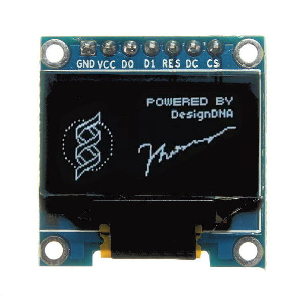 096-Inch-SPI-OLED-LCD-Module-6pin-with-VCC-GND-AA415-Blue-AA416-White-SSD1306-Chip.jpg