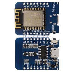ESP12-ESP12-D1-mini-V2--Mini-NodeMcu-4M-bytes-Lua-WIFI-Internet-of-Things-development-board-based-ESP8266.jpg