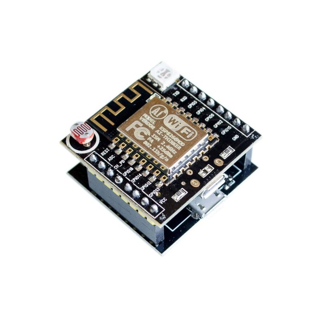 ESP8266-Serial-WIFI-Witty-Cloud-Development-Board-ESP12F-Module-MINI-Nodemcu.jpg