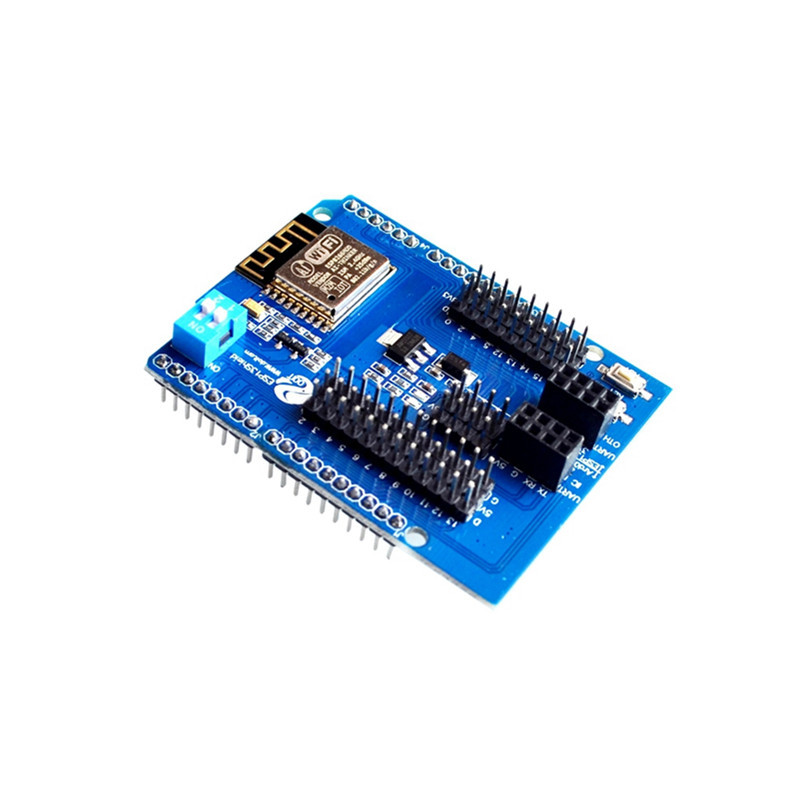 Upgraded-version-of-ESP8266-WEB-SEVER-serial-WIFI-extension-board-SHILED-ESP13.jpg