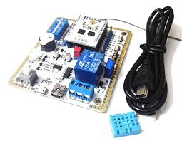 ESP8266-wifi-module-ESP8266-wireless-Development-boardESP8266-SDK-development-board.jpg