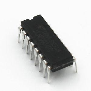 AC085