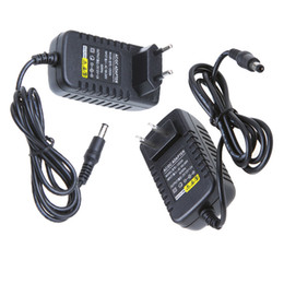 12M-AC-Power-Supply-Adapter-Cord-Cable-US-Plug-2Pin-for-LED-Strip-Power-Supplywithin-120W.jpg