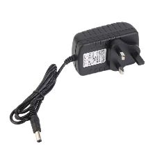 12M-AC-Power-Supply-Adapter-Cord-Cable-US-Plug-3Pin-for-LED-Strip-Power-Supplywithin-120W.jpg