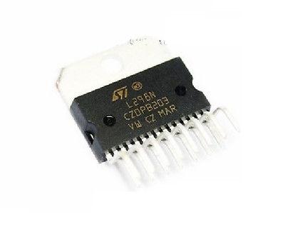 AC179