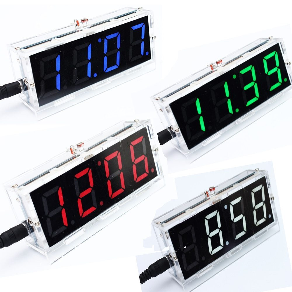 DIY-Kit-Red-LED-Electronic-Microcontroller-Digital-Clock-Time-Thermometer-With-Talking-Clock-and-PDF-with-Speaker.jpg