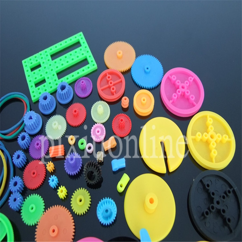 DIY-55Pcslot-Colorful-Plastic-Motor-Gear-Kit.jpg