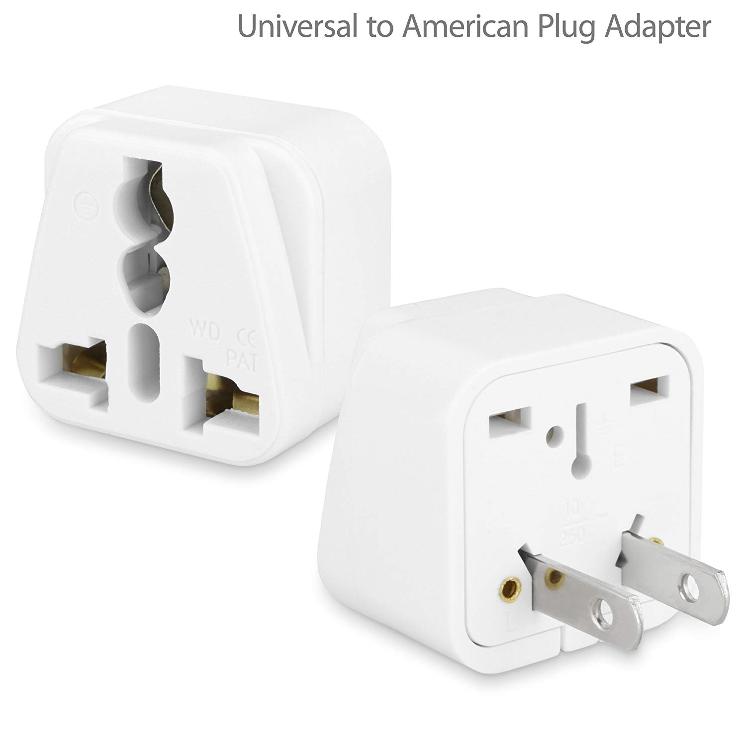 Adapter-for-US.jpg
