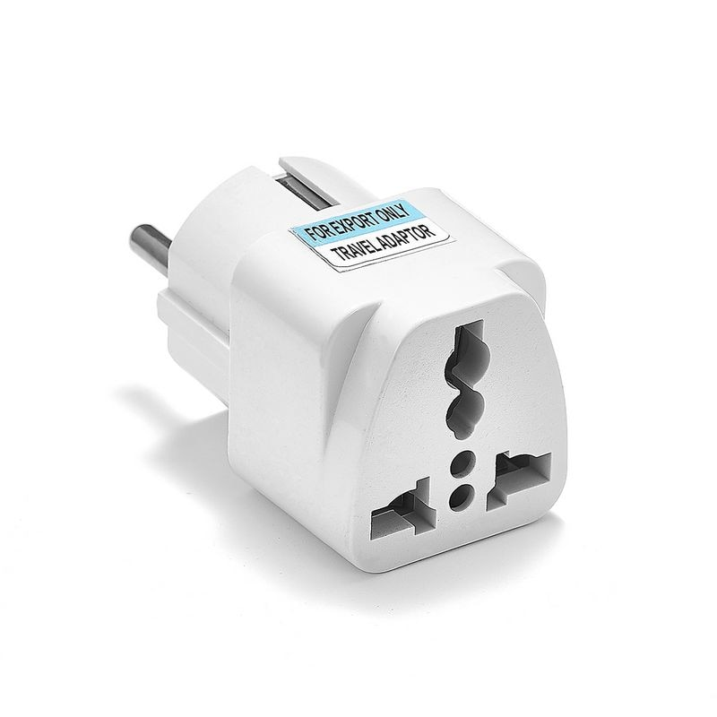 Adapter-for-EU.jpg