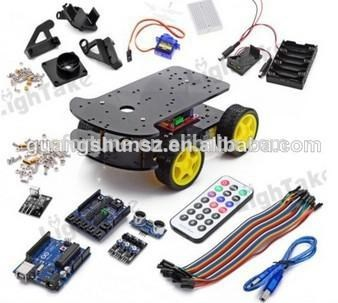 MultiFunctional-4WD-Robot-Car-Chassis-Kits-UNO-R3-170-Point-Mini-Breadboard-For-Robot-Car-.jpg