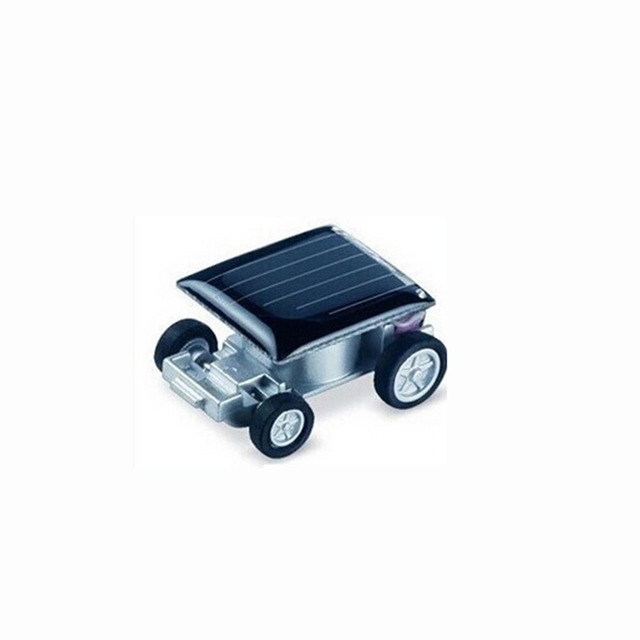 Solar-Energy-Smallest-Car-Size2421cm.jpg