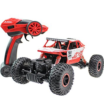 Drive-Car-Toy-Radio-Controlled-rc.jpg