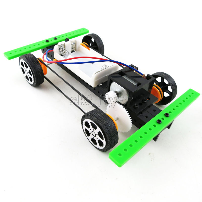 Fourwheel-Drive-Car-Kits-EducationalDIY-Hobby-Robotic-Toy-Model.jpg