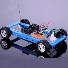 Blue-Electric-Fourwheel-Drive-RemoteControl-Car-Model-DIY-Hobby20124cm.jpg