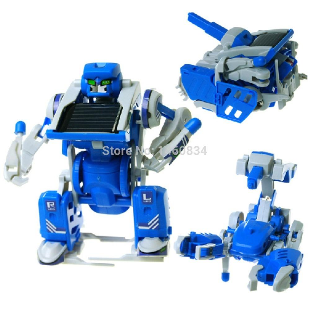 3in1-Solar-Power-Robot-Kit-AssemblySolar-Robot-Educational-Toy-for-Kids.jpg