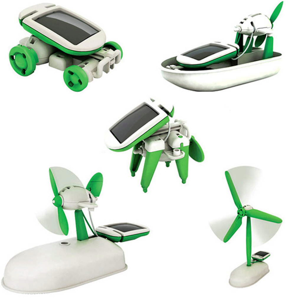 DIY-6-in-1-Developmental-Solar-Energy-Windmill-Puppy-Airboat-Plane-Tank-Robot-Toy-Kits-Learning-Education-Classic-Toys-Baby-Kids-Toy.jpg