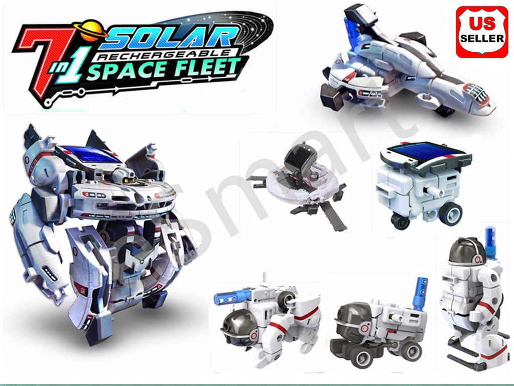 7-in-1-Rechargeable-DIY-Educational-Solar-Powered-Lunar-Robot-Space-Fleet-Shuttle-Ship-Science-Kit-with-Retail-Box.jpg