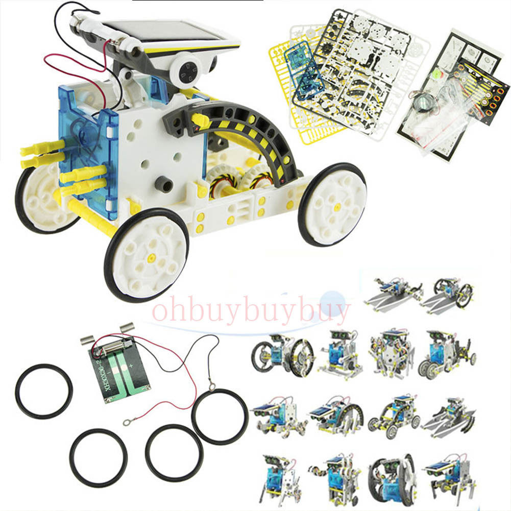 New-Creative-DIY-Assemble-14-in-1Educational-Solar-Transformers-RobotKit-Toy.jpg