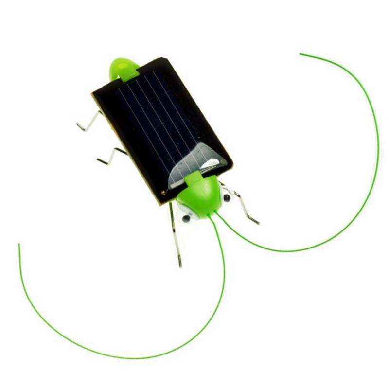 Mini-Solar-Grasshopper-Toys-For-Chilren-Solar-Power-Robot-DIY-Animal-Toys.jpg