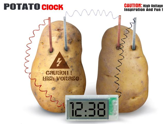 Creative-LED-Alarm-Clock-Conversion-of-Energy--Battery-by-Potato-Lemon-Fruit-Soft-Drink.jpg