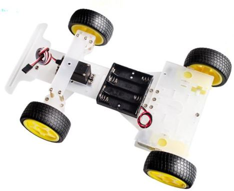 4-WD-Single-Layer-Smart-Car-Chassis.jpg