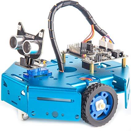 Blue-KittenBot-DIY-Robot-Kit-for-Arduino-Scratch.jpg