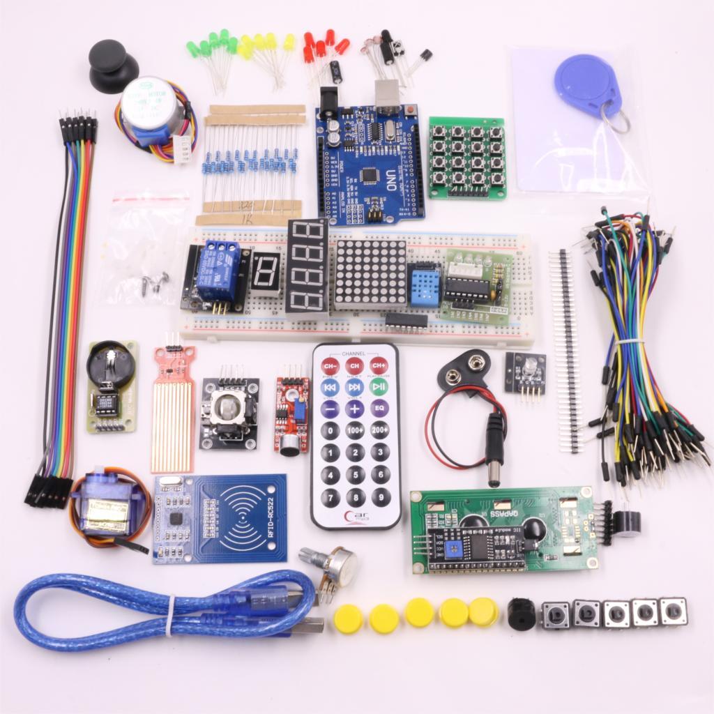Arduino-Uno-Kit-Starter-Kit-RFID-Learning.jpg