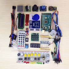 Mega-2560-Kit-Retail-Box-No-Battery.jpg