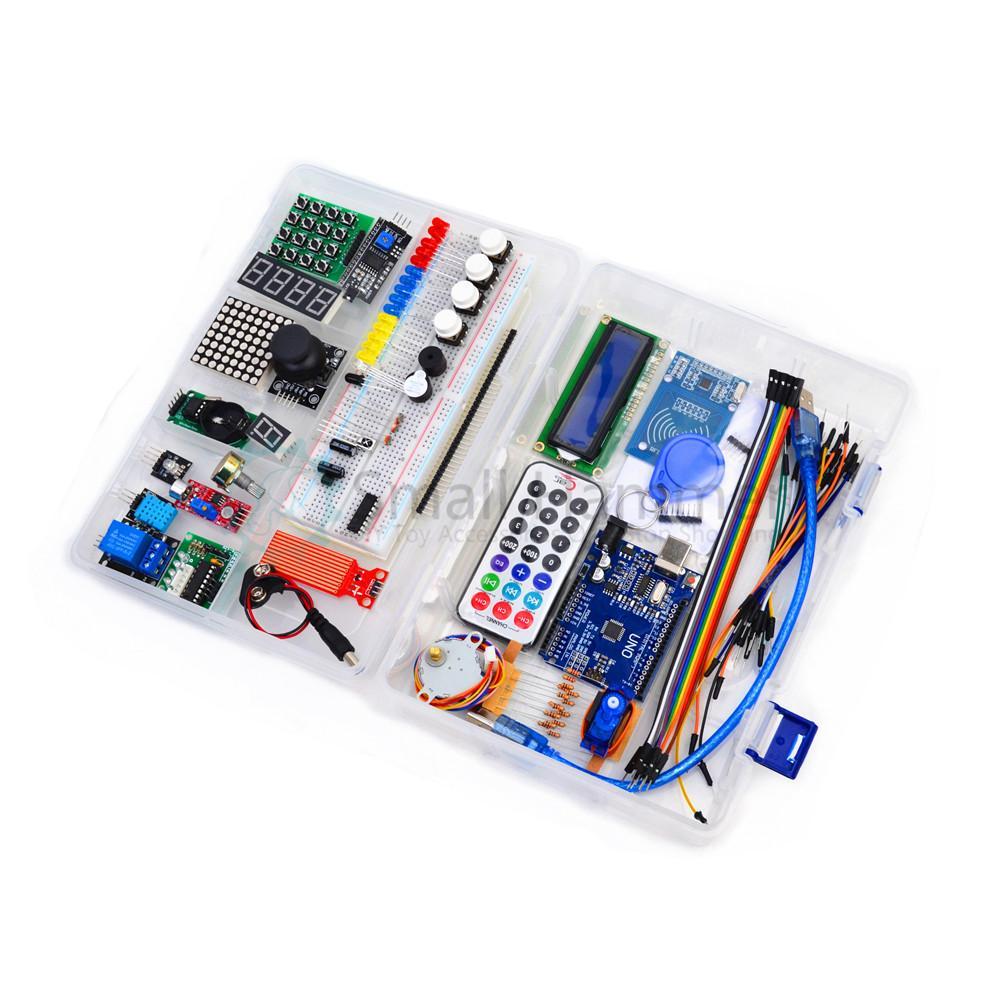 UNO-Kit-Starter-Kit-RFID-Learning-Suite-for-Arduino.jpg