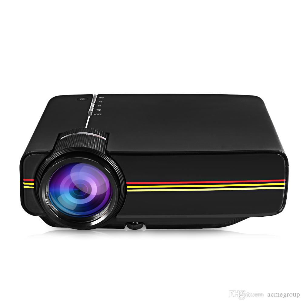 YG400-projector-black-colorLED-mini-projector.jpg