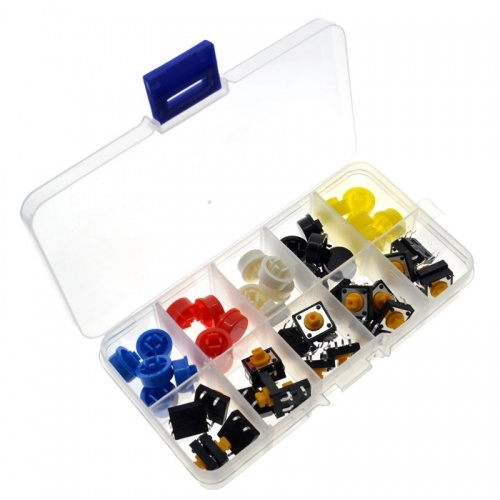 25pcs-Button-Switch-Kit.jpg