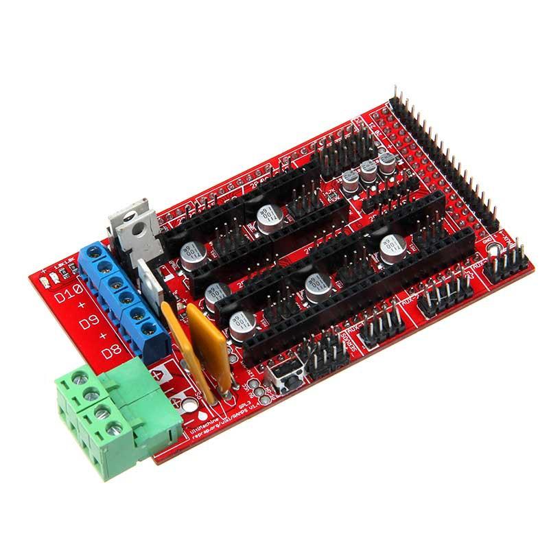Kontroller-3D-printera-RAMPS-1.4-Reprap-.jpg