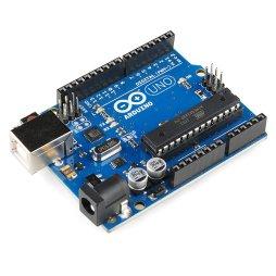 Arduino_UNO_R3.jpg