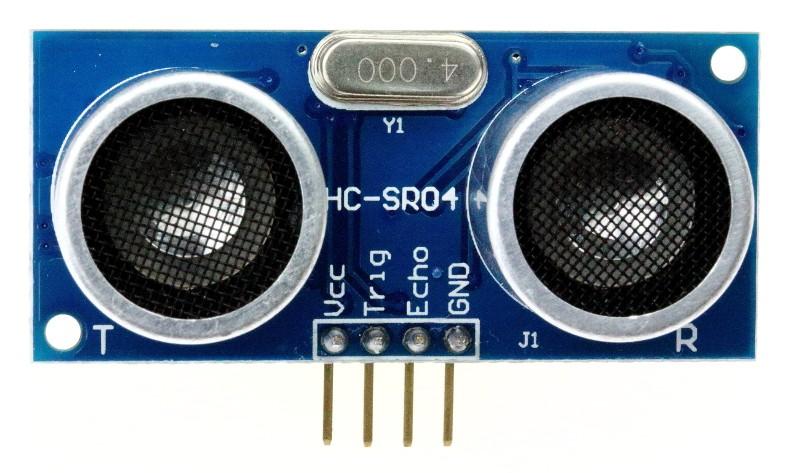 FZ0056
