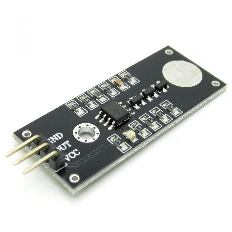Smart-Car-Touch-Sensor-TouchSwitch-Module.jpg