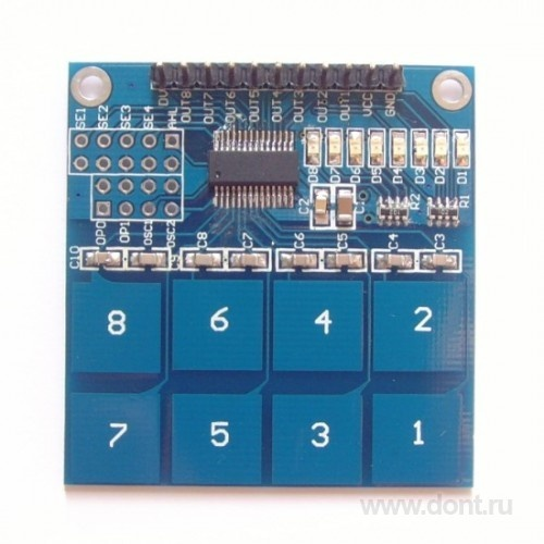 TTP226-8way-Capacitive-TouchSwitch-Module.jpg
