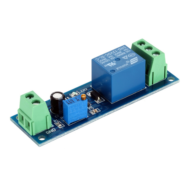 NE555-delay-monostable-switch-module-Time-delay-switch-Delay-on-vehicle-electrical-delay-12v.jpg