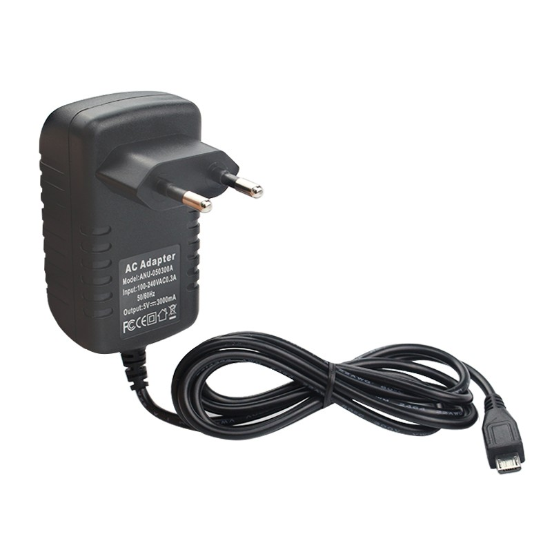 5V-3A-Adapter-Charger-EU-Plug.jpg