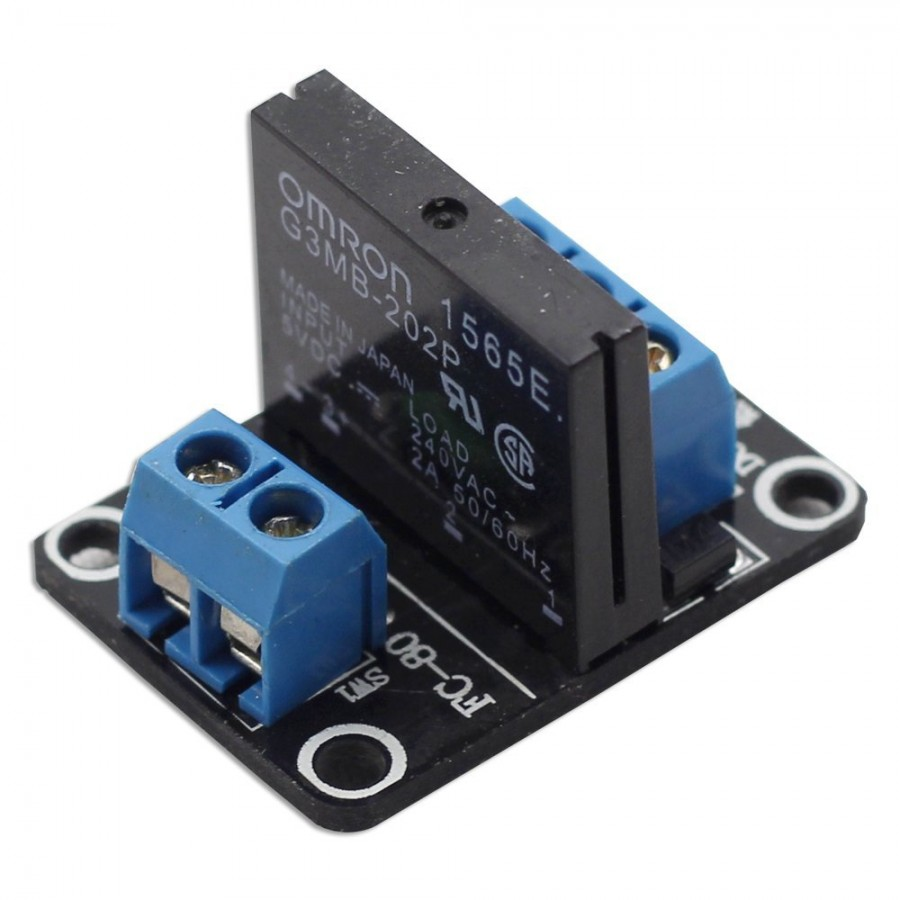 1-Channel-Solid-State-Relay-Module.jpg