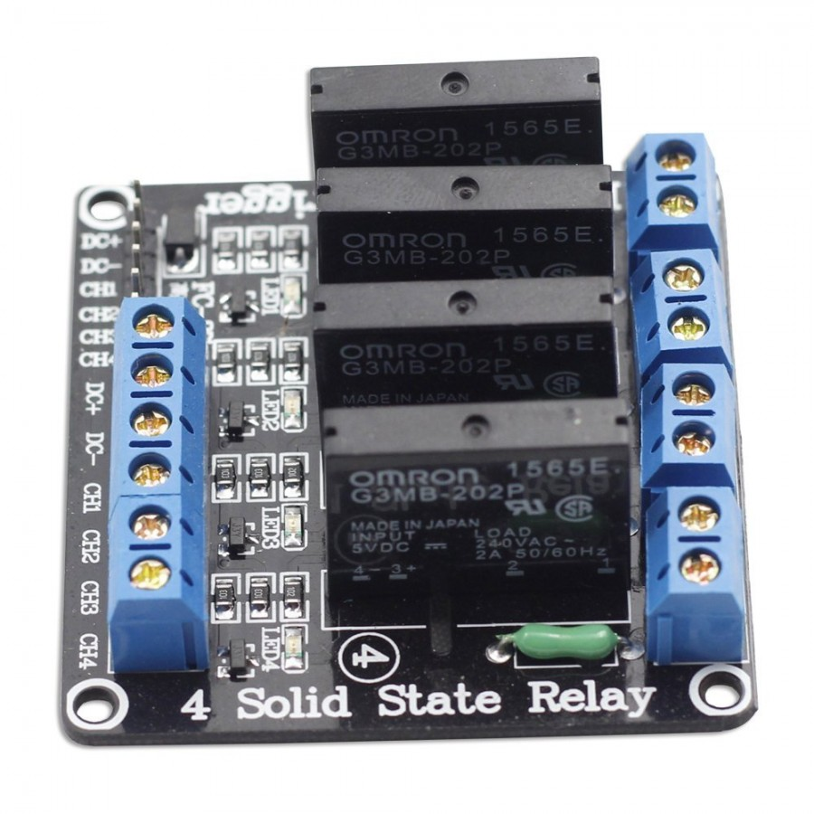 4-Channel-Solid-State-Relay-Module.jpg