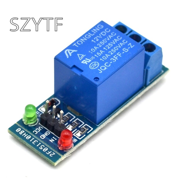 1-RoadChannel-Relay-Module-with-light-coupling24V.jpg