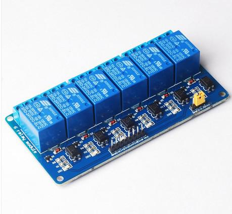 6-RoadChannel-Relay-Module-with-light-coupling12V.jpg