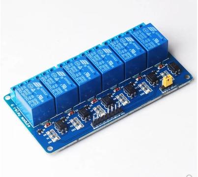6-RoadChannel-Relay-Module-with-light-coupling24V.jpg