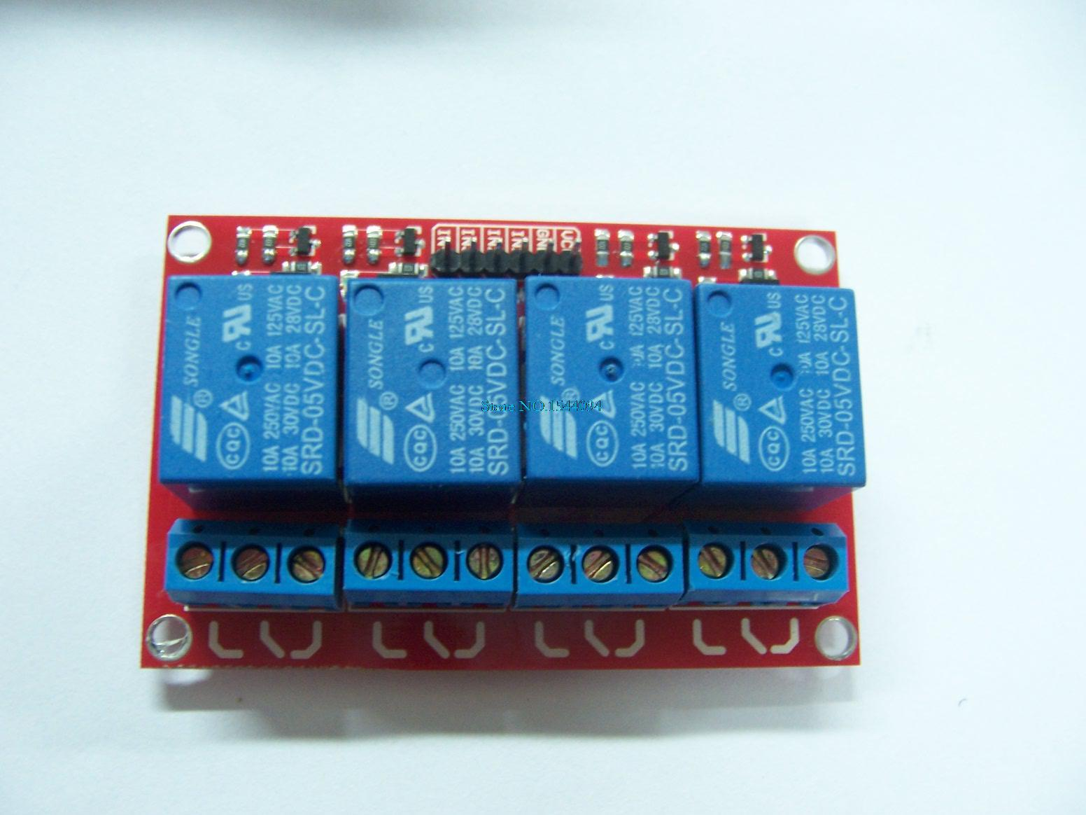 Red-4-Road-Relay-with-LightCoupling.jpg