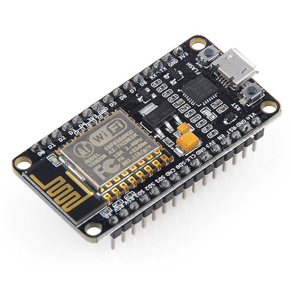 NodeMcu-Lua-WIFI-Internet-development-board-based-on-ESP8266-CP2102.jpg