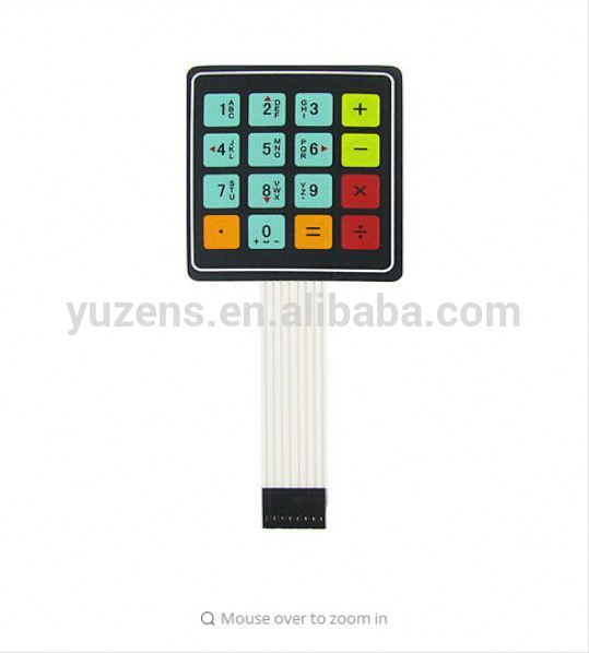 4x4-16-Key-Matrix-DIY-MembraneSwitch-Touch-Pad-76-x-69-x-08mm.jpg