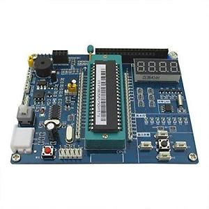 51-Microcontroller-Development-Board-51-Singlechip-Processor-System-Learning-Board-Experiment-Suite.jpg