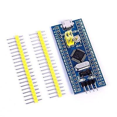 STM32F103C8T6-Minimum-System-Board-Microcomputer-STM32-ARM-Core-Board.jpg